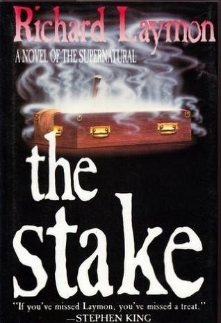 The Stake.jpg